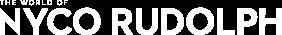 Nyco Rudolph Logo